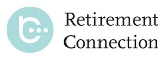 Retirement Connection logo